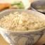 七号食玄米